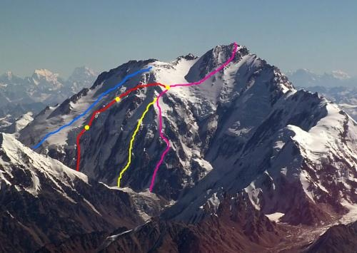 Mazeno Ridge Nanga-vie-salita-nuovoJPEG